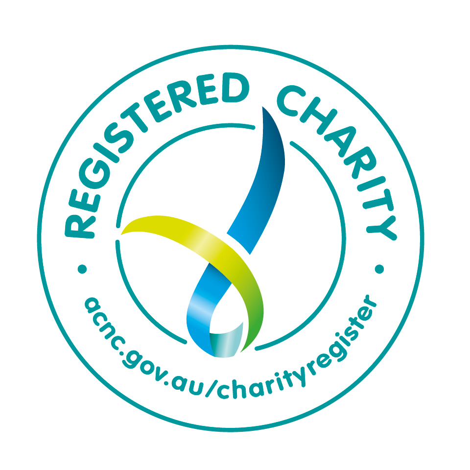 ACNC Registered Charity